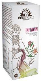 инфиавин