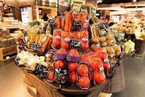 Диетологи назвали продукты, которые «никогда нельзя есть»