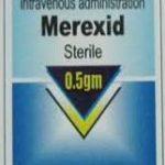 Мерексид