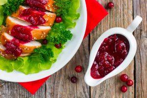 Семь самых вкусных рецептов от простуды