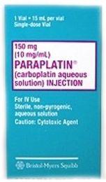 параплатин