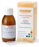 педифен