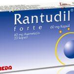 Рантудил