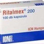 Риталмекс