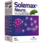 Солемакс нейро