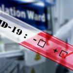 Где в Петербурге бесплатно провериться на коронавирус
