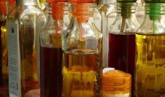Напитки для улучшения работы мозга