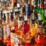Смертельный коктейль. Лекарства и продукты, которые нельзя употреблять с алкоголем