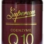 Суперум коэнзим Q10