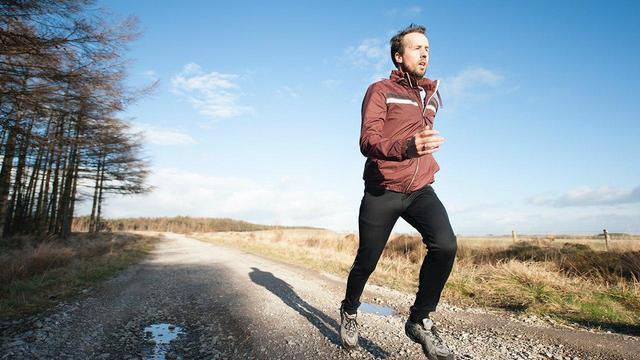 Упражнения и диета могут полностью вылечить сахарный диабет 2 типа