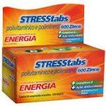 Стресстабс