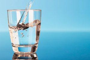 Как приготовить раствор, который спасет жизнь при любых отравлениях