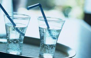 Газированная вода: так ли она вредна, как о ней говорят
