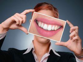 Доктор назвал шесть самых вредных продуктов для зубов