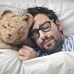 Сомнолог рассказала о выборе правильного сигнала будильника