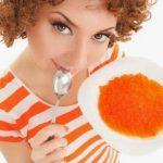 Доступные каждому продукты, которые богаты витамином D