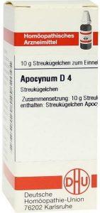 апоцинум