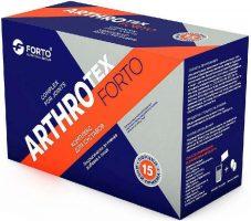 артротекс форто