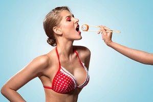 5 видов пищи, которые ускоряют старение и заставляют вас толстеть