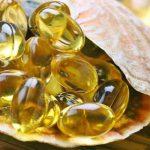 Недорогая альтернатива рыбьему жиру: совет иммунолога