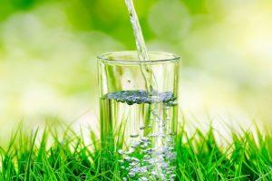 Что мы пьем. Как выбрать качественную бутилированную воду.