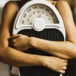 Восемь гормонов, которые мешают похудеть