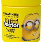 Мини Доктор
