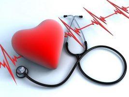 Чем опасны изменения в частоте сердцебиения