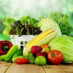 Геронтолог рассказал, чем питаться для увеличения продолжительности жизни