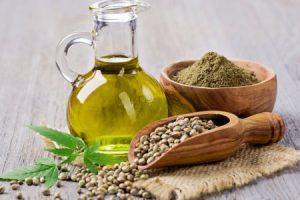 На замену оливковому: два лучших масла для сердца и сосудов