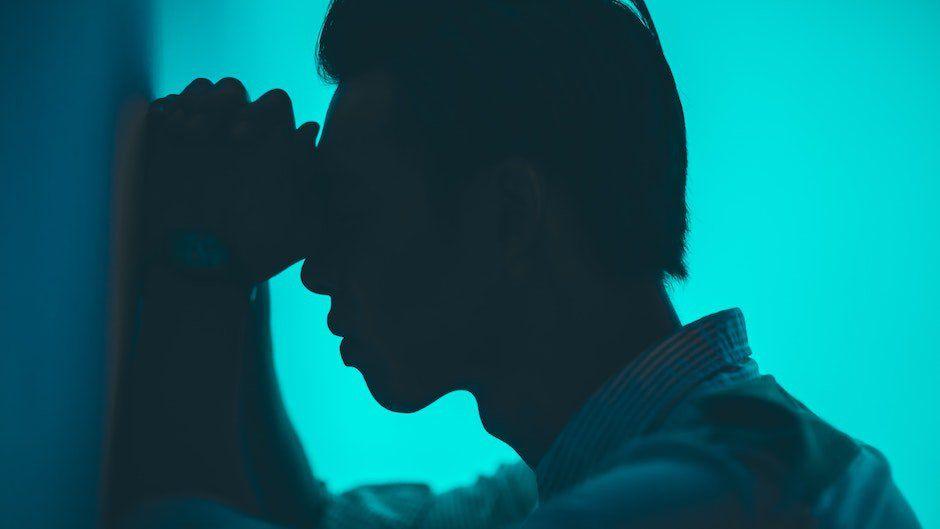10 тревожных сигналов от организма